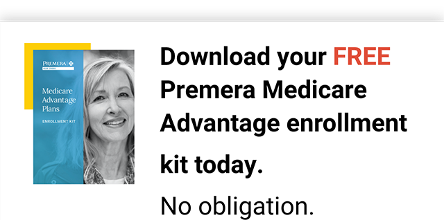 Download your FREE Medicare Guidebook